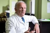 Weight Loss Physician New York NY |Dr. Vadim Surikov | Call 347-599-9118