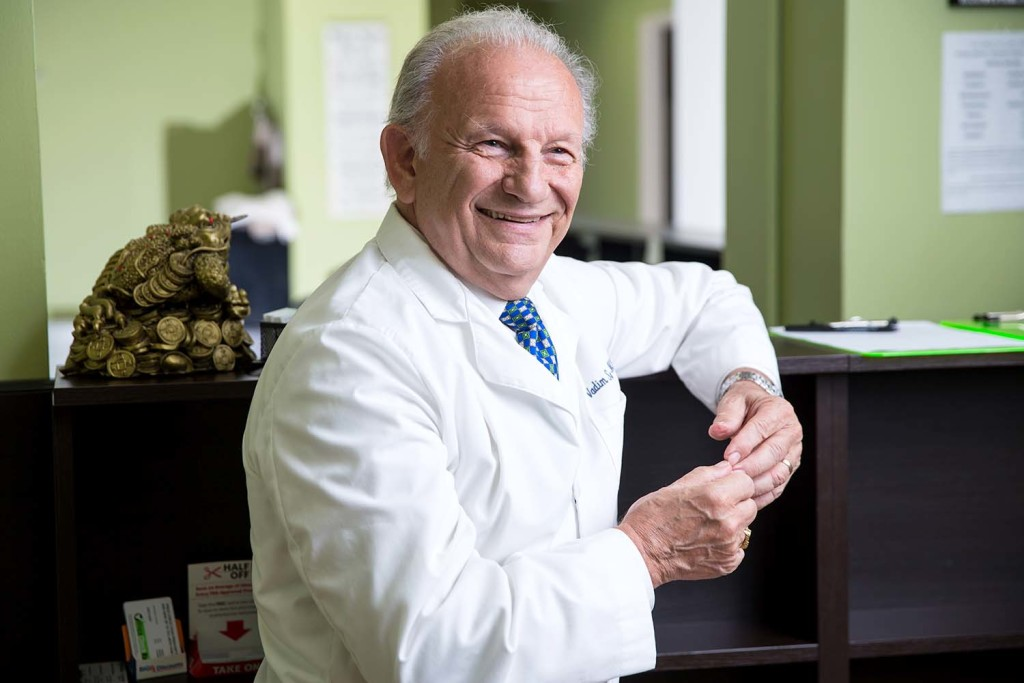Weight Loss Physicians New York NY | Weight Loss Doctor NYC | 347-599-9118