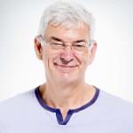 Michael R. Weight Loss Review | Dr. Vadim Surikov