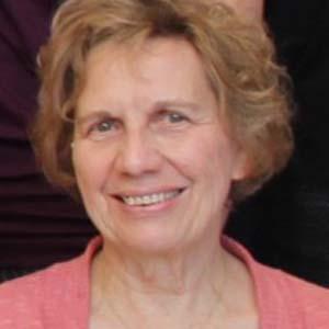 Linda-AWeight Loss Program NYC Testimonial