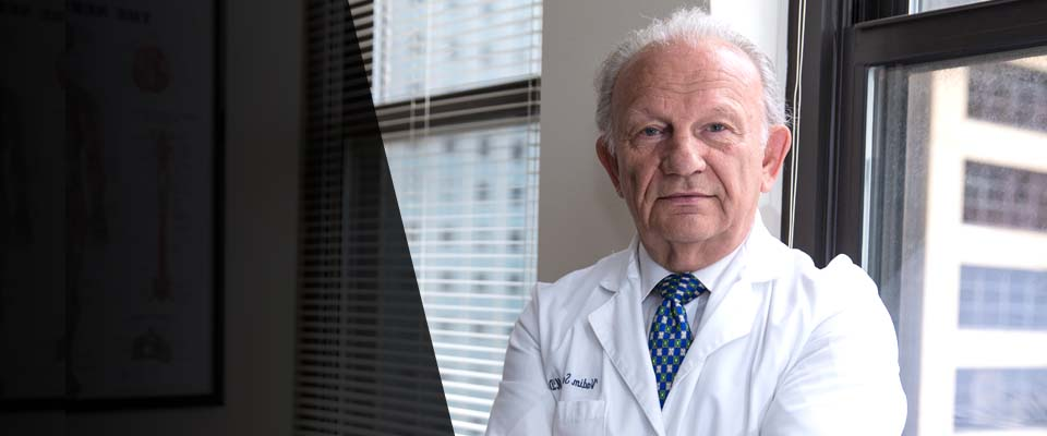 Dr. Vadim Surikov