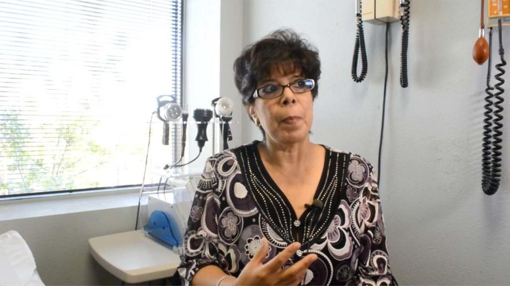 NYC Medical Weight Loss - Dr. Vadim Surikov 347-599-9118